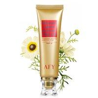 bb radiation - AFY Ultraviolet radiation protection cream PA Concealer Whitening Moisturizing nude makeup foundation SunScreen BB cream GI2446