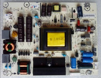 Wholesale Original Power Supply Board RSAG7 ROH For Hisense LED40K270 K260