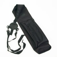 archery backpack quiver - Details about Archery Accessories Quiver Bag Backpack Black Shoulder Canvas Quivers for more than Arrows