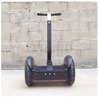 Wholesale Electric Smart Balancing Scooters Z6 Color Inches Tyre Top Speed km h Mileage km or km China Cool Balance Car
