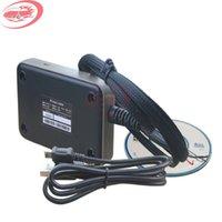add sensor - Hot selling High Quality Adblue Emulator in With NOx Sensor Adblue in1 V3 For Truck Add New Model
