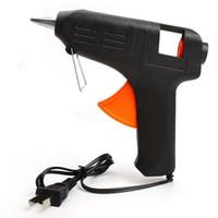 Wholesale Automobile Car repair tool Car styling covers Damage Repair Pops A Dent Ding Repair Removal Tools Kit HA10356
