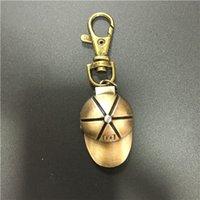antique handbag - Vine Pocket Watches Ball Caps Keychains Alloy Watch Handbags Accessories Necklace Pendant