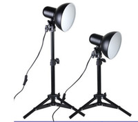 ac picture - 220V E27 W Shade DIA cm Years Quality Warranty Professional Photograph Photos Pictures Lamps Spotlight Lights Lamp Indoor Lighting