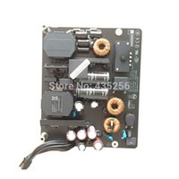 apple power source - Original Used For Apple iMac quot A1419 Power Source PA A1