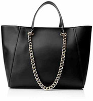 Wholesale fashion women shoulder bag pu leather Handbag lady larger tote NWT SKUGU038