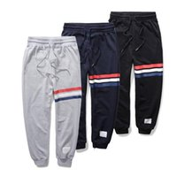 Where to Buy Man Capris Sale Online? Where Can I Buy Man Capris ...