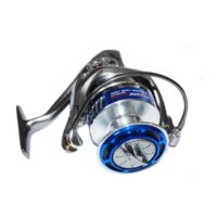 Wholesale Promotion High Quality Series Spinning Reel Fishing Reel Appearance Like Daiwa Fishing tool Sea Fishing Water Reels
