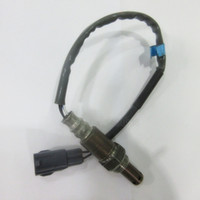 air ratio - Air Fuel Ratio Sensor OEM Front OXYGEN O2 SENSOR for Toyota Corolla Matrix