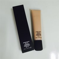 best fond - Best MMM SCULPT SPF Foundation Fond DE TEINT ml Liquid Foundation spf