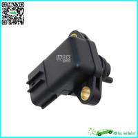 Wholesale Brand New Sensor Inlet Manifold Pressure For Mitsubishi Carisma Colt Lancer Veryca E1T42171 E001T42171 MD355556 MD