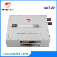 Wholesale V Voltage Regulator MST Voltage Regulator Stabilizer For GT1 SD4 SSS OPS Programmer