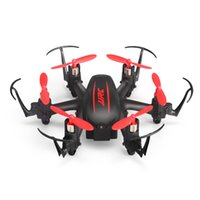 auto gyro - JJRC H20C Mini Drone with MP Camera H20 Upgrade RTF G CH Axle Gyro RC Hexacopter Headless Auto Return F16759