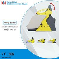 Wholesale Newest Diagnostic Tool CNC Laser Car Key Cutting Machine Car Code Machine Best Locksmith Tools