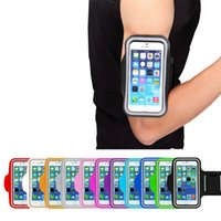 arm cam - Sport Armband Arm Band Belt Cover Running GYM Bag Case FOR LG X Cam G5 G5 Lite G4 Beat G4s G2 K10 Inch L
