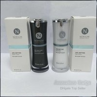 Wholesale 2016 Hot Nerium AD Night Cream and Day cream New In Box SEALED ml