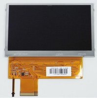 Wholesale inch LQ043T3DX0E LCD display touch screen for TOMTOM GO