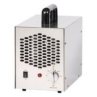 Wholesale 14g High Concentration ozone generator