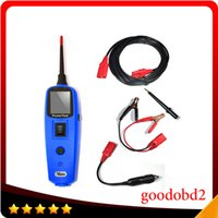 Wholesale Car Electric Circuit Tester Tool Vgate Power Scan Power Test PT150 Power Probe Electrical System Tester Diagnostic Tool