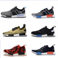 aa mesh - NMD original NMD Runner Grey Primeknit Original Micro Pacer Ultra NMD Runner Primeknit R1 Shoes NMD Ultra boost Size EUR