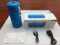 auto hifi - Professional loudspeakers power w auto loudspeaker metal bluetooth speaker more color choose Professional loudspeakers