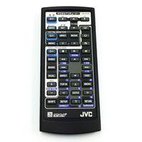 audio system jvc - JVC Remote Control RM RK242 for Car Audio System