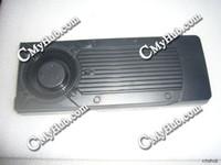 ball graphics - NVIDIAs GTX660Ti GTX670 GTX mm Graphic Card Cooling Fan
