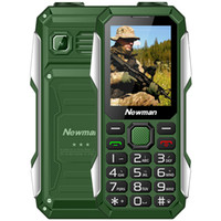 Wholesale 2016 Water Proof Military Outdoor Unlock Cell Phone Super Long Standby Traveling Safty Phone