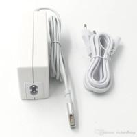apple macbook power adapter replacement - 85W quot L quot Tip Power Adapter Charger replacement for Apple MacBook Pro inch inch
