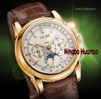 al por mayor los hombres antiguos relojes mecánicos-Mecánico, reloj, hombres, antigüedad, diseño, negocio ...