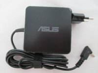 ac netgear - Original notebook ac dc adapter for ASUS v a For x450 x402c x452p x550v adapter netgear