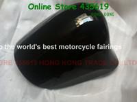 Wholesale Rear Seat Cover Cowl Suzuki GSX R Hayabusa Black