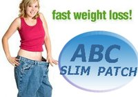 abc bellies - original abc slim belly patch best slim patch for fat burning