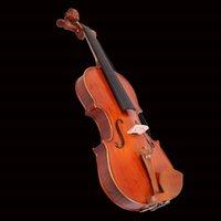 Wholesale V30402 High quality Fir violin violin handcraft violino Musical Instruments