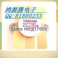Wholesale C2782 Test pass fromExperienced quality assurance