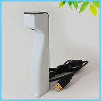 Wholesale HD USB2 KoPa Smart Portable Document Scanner MP CMOS Logistics Office Bank Tool