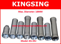 air pipeline - Big Size Duct Pipeline Conduit Tube Set For KS J Max mm by DHL air express door to door service