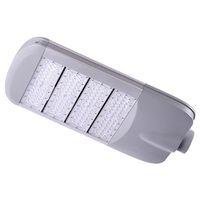 Wholesale LED Street Light W W module design waterproof led street light Cree Chip gt lm V V V Constant Current CE RoHS