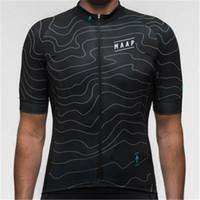 bicycling photos - Cheep Photo color MAAP cyling jerseys Men s team bicycle jersey shirt ropa ciclismo maillot bicicleta short Bib size XS XL