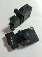Wholesale Electric Drill parts W W control switch for Electric Drill with price
