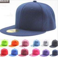 Wholesale Hot Selling Men s Women s Basketball Snapback All Teams Football Hats Mens Sports Hat Flat Hip Hop Caps Thousands Models