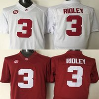 alabama mix - Alabama Crimson Tide Ridley red white college football jerseys adult youth mix order