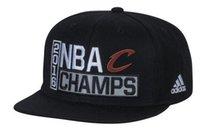 locker - Finals champions SnapBack Cavaliers Cleveland CAVS Locker Room Official Bas