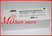 axial lead diode - 1N4007 n4007 V A Axial Lead Silicon Rectifier Diodes Hongkong post tracking number