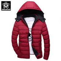 Good Brand Winter Jackets UK | Free UK Delivery on Good Brand ...