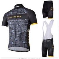Wholesale 2015 Breathable Cycling Jersey Summer Quick Dry Bike Clothing Sports Cycle Jerseys Cycling Pro MTB Bicycle Clothes Ropa Ciclismo