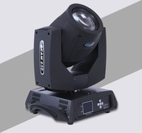 Wholesale 230 w beam light stage lighting equipment Moving head light outdoor wedding bar bar performance
