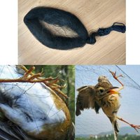 agricultural bird netting - Hot Sale Price Orchard Plant Fruit Agricultural MeshAnti Bird Mist Netting Net Mesh Nylon Black