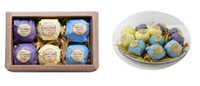 Wholesale 50lot Art Naturals Bath Bombs Gift Set Ultra Lush Essential Oil Handmade Spa Bomb Fi D967