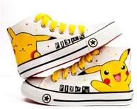 baby high top sneakers - Children Shoes Fashion Minions Kids Baby School Shoes Boys Girls Sneakers Kitty High Top Cartoon Shoes